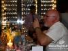 bnl_horeca_chef_tour_indigo_le_gray_hotel52