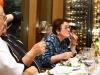 bnl_horeca_chef_tour_indigo_le_gray_hotel53