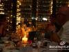bnl_horeca_chef_tour_indigo_le_gray_hotel54