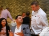 bnl_horeca_chef_tour_indigo_le_gray_hotel57