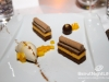 bnl_horeca_chef_tour_indigo_le_gray_hotel58