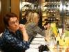 bnl_horeca_chef_tour_indigo_le_gray_hotel6