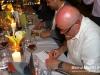 bnl_horeca_chef_tour_indigo_le_gray_hotel63