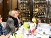 bnl_horeca_chef_tour_indigo_le_gray_hotel66