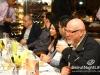 bnl_horeca_chef_tour_indigo_le_gray_hotel7