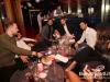 Le-Gray-Hotel-Celebrations-NYE-2018-Bar-ThreeSixty-04