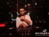 Le-Gray-Hotel-Celebrations-NYE-2018-Bar-ThreeSixty-06