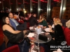Le-Gray-Hotel-Celebrations-NYE-2018-Bar-ThreeSixty-08