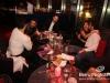 Le-Gray-Hotel-Celebrations-NYE-2018-Bar-ThreeSixty-09