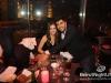 Le-Gray-Hotel-Celebrations-NYE-2018-Bar-ThreeSixty-10