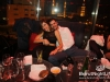 Le-Gray-Hotel-Celebrations-NYE-2018-Bar-ThreeSixty-11