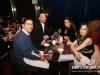 Le-Gray-Hotel-Celebrations-NYE-2018-Bar-ThreeSixty-12