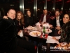 Le-Gray-Hotel-Celebrations-NYE-2018-Bar-ThreeSixty-15