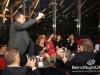 Le-Gray-Hotel-Celebrations-NYE-2018-Bar-ThreeSixty-16