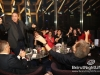 Le-Gray-Hotel-Celebrations-NYE-2018-Bar-ThreeSixty-17