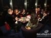 Le-Gray-Hotel-Celebrations-NYE-2018-Bar-ThreeSixty-18