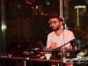 Le-Gray-Hotel-Celebrations-NYE-2018-Bar-ThreeSixty-19