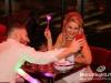 Le-Gray-Hotel-Celebrations-NYE-2018-Bar-ThreeSixty-20