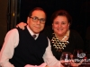 Le-Gray-Hotel-Celebrations-NYE-2018-Bar-ThreeSixty-22