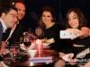 Le-Gray-Hotel-Celebrations-NYE-2018-Bar-ThreeSixty-23