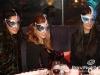 Le-Gray-Hotel-Celebrations-NYE-2018-Bar-ThreeSixty-24