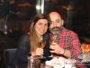 Le-Gray-Hotel-Celebrations-NYE-2018-Bar-ThreeSixty-25