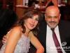 Le-Gray-Hotel-Celebrations-NYE-2018-Bar-ThreeSixty-29