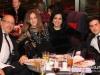 Le-Gray-Hotel-Celebrations-NYE-2018-Bar-ThreeSixty-30