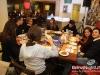 Le-Gray-Hotel-Celebrations-NYE-2018-Gordon-Cafe-01