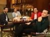 Le-Gray-Hotel-Celebrations-NYE-2018-Gordon-Cafe-06