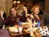 Le-Gray-Hotel-Celebrations-NYE-2018-Gordon-Cafe-07