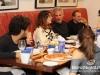 Le-Gray-Hotel-Celebrations-NYE-2018-Gordon-Cafe-09
