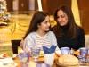 Le-Gray-Hotel-Celebrations-NYE-2018-Gordon-Cafe-11