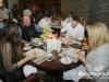 Le-Gray-Hotel-Celebrations-NYE-2018-Indigo-Roof-13