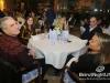 Le-Gray-Hotel-Celebrations-NYE-2018-Indigo-Roof-15