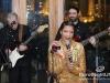 Le-Gray-Hotel-Celebrations-NYE-2018-Indigo-Roof-24