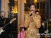 Le-Gray-Hotel-Celebrations-NYE-2018-Indigo-Roof-25