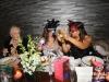 Le-Gray-Hotel-Celebrations-NYE-2018-Indigo-Roof-30