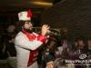Le-Gray-Hotel-Celebrations-NYE-2018-Indigo-Roof-31