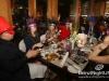 Le-Gray-Hotel-Celebrations-NYE-2018-Indigo-Roof-32