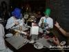 Le-Gray-Hotel-Celebrations-NYE-2018-Indigo-Roof-35