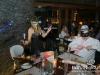 Le-Gray-Hotel-Celebrations-NYE-2018-Indigo-Roof-37