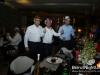 Le-Gray-Hotel-Celebrations-NYE-2018-Indigo-Roof-38