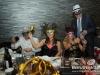 Le-Gray-Hotel-Celebrations-NYE-2018-Indigo-Roof-39