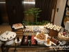 Le-Gray-Hotel-Celebrations-NYE-2018-Le-Grand-Salon-02