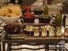 Le-Gray-Hotel-Celebrations-NYE-2018-Le-Grand-Salon-09