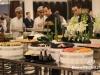 Le-Gray-Hotel-Celebrations-NYE-2018-Le-Grand-Salon-12