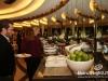 Le-Gray-Hotel-Celebrations-NYE-2018-Le-Grand-Salon-14