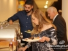 Le-Gray-Hotel-Celebrations-NYE-2018-Le-Grand-Salon-15