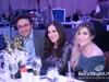 Le-Gray-Hotel-Celebrations-NYE-2018-Le-Grand-Salon-18